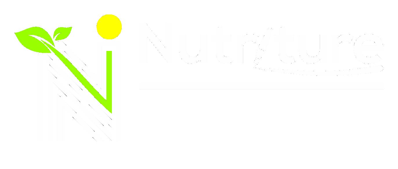 Nutriture